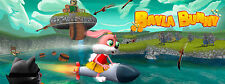 Bayla Bunny Clé Steam-pour PC Windows-Casual Puzzle Family Friendly