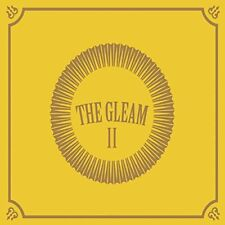 The Avett Brothers - The Second Gleam (CD)