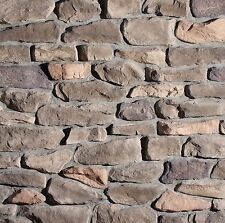Stone Veneer Cultured Manufactured Old World Valley Ledge Call Today For A Quote