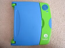 Leap Frog Leap Pad Children's Reading Learning System Tool Game Toy Leappad