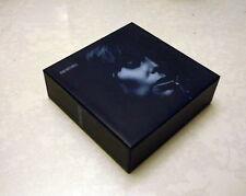 JONI MITCHELL Blue PROMO EMPTY BOX for Japan mini lp cd Free Shipping!