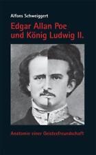 Bücher über Gesellschaft & Politik-Allan-Poe Edgar