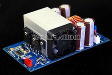 IRS2092S High Power 1000W Mono Class D HIFI Digital Power Amplifier Board