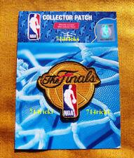 2015 2016 2017 NBA Finals Patch Cleveland Cavaliers vs Golden State Warriors