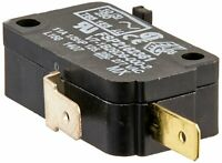 OEM Whirlpool WP2162361 2162361 Refrigerator Dispenser Switch for