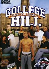 College Hill: Virginia State University [2 Discs] (DVD Used Very Good)