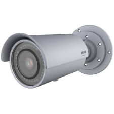 New Pelco Sarix Ibp Ibp219 Er 2mp Ir Outdoor Bullet Camera 3 9mm Lens