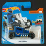 HOT WHEELS 2020 PIXEL SHAKER HW RIDE-ONS NEU & OVP