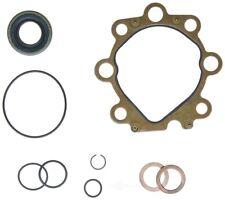 Power Steering Pump Seal Kit Gates 348376