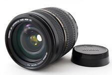"""""""MINT"""" Tamron AF Aspherical LD 28-300mm f3.5-6.3 Macro Lens for Nikon #1528"""