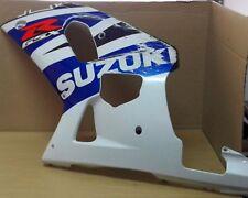 CARENA SX FAIRING LH SUZUKI GSX R 600 750 GSXR 94481-35F