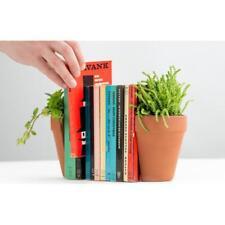 Plastic Decorative Bookends For Sale Ebay