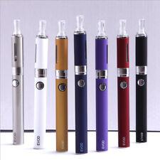 Vapepi 650mAh Electronic Tube Kit High Vape E Pen Cigarettes Vapor mini Portable
