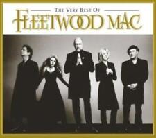 Very Best Of von Fleetwood Mac (2009)