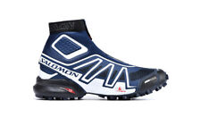 NEW Salomon Snowcross2 Mens Outdoor Leisure running shoes Hiking shoes Snow boot