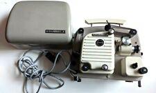 Vintage Hanimex Projector Zoom 8mm Cine Film retro Photography equipment mengift