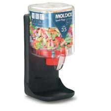 Moldex bougies ® 7800 Pack de 20 jetables boules quies