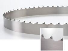 Bandsägeblatt Bandsägeblätter für Woodmizer LT 10/15/20 4004 x 32 x 1,1 5 St.