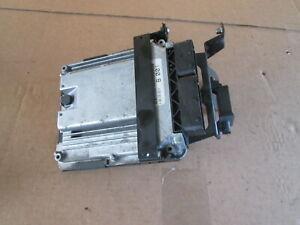 Ferrari , 458, FF , F12 California - RH Engine Ignition ECU -  282758