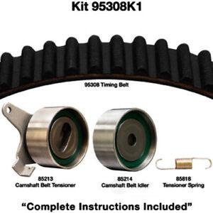 Timing Belt Kit For 1999-2003 Mazda Protege 1.6L 4 Cyl 2000 2002 2001 Dayco