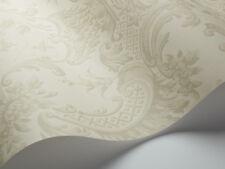1 rotolo di Cole & Son ARCHIVIO Chippendale Cina Carta da parati 100/3011 COLORE STONE