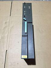 Siemens Simatic S7 6ES7 414-2XJ01-0AB0 CPU  6ES7414-2XJ01-0AB0