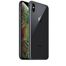 Apple iPhone XS Max 256GB  A2101 Space Gray Grado A/B Usato Fatturabile