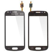 Pantalla Tactil Digitalizador Samsung Galaxy S Duos S7562 Trend S7560 Negro
