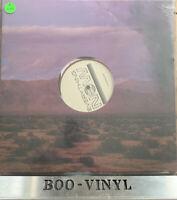 "ARCADE FIRE – EVERYTHING NOW Limited 12"" Orange Vinyl Single (NEW/SEALED)"