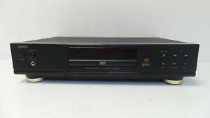 Denon DVD-3000 DVD Player - No Remote