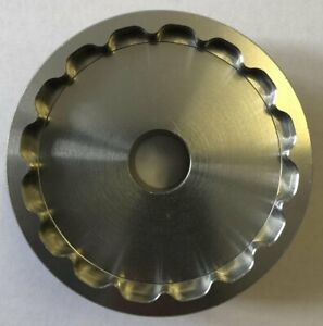 Hope 30mm Threaded BB Cup Tool