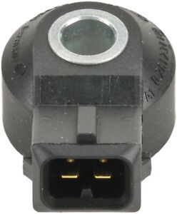 Knock Sensor  Bosch  0261231110