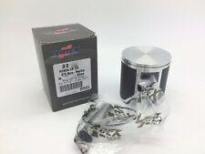 Vertex Piston Kit Honda CR 125 Inc: Rings, Pin & Clips STD 'A' 53.92mm 2004-2007