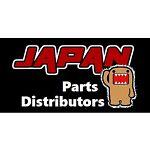 Japan Parts Distributors