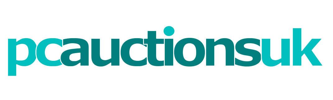 PC Auctions UK