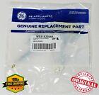 New Genuine OEM GE Dishwasher Jumper Harness WD21X23559 photo