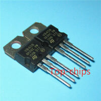 (1PCS) VB408 VB408B VB408FI TO220 NEW