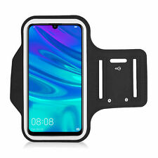 Sports ArmBand Mobile Phone Holder Bag Running Gym Armband Exercise All Phones