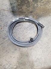 FANUC ME-1800-175-009 CABLE   FS63