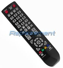 New Replaced Remote AK59-00104K for Samsung BDP3600 BDP-1590 BD-P1600 BDP1602
