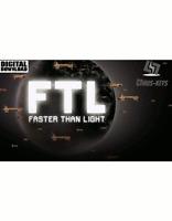FTL Faster Than Light Steam Download Key Digital Code [DE] [EU] PC