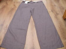 Boden Other Casual Mid Rise Trousers for Women