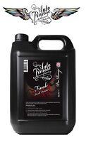 5lt Auto Finesse Detail Spray Finale Quick Detailer 5 Litre FN5L