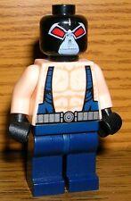 LEGO Batman Bane 7787