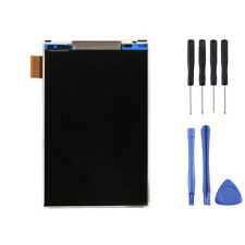 Replacement LCD Display Screen For HTC HD7 & Free Tools