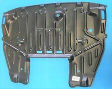 GENUINE LEXUS 5144150070 LS400 (97-00) COVER UNDER NO-1 ENGINE 51441-50070