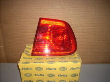FARO FANALE POSTERIORE DX SEAT IBIZA '99-'02 HELLA Cod. 9EL964056-011 NUOVO
