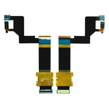 NEW Slide Flex Cable Ear Speaker for Samsung SCH-i405 Stratosphere - USA Seller