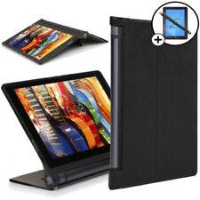 Carcasas, cubiertas y fundas protectores de pantalla de piel para tablets e eBooks