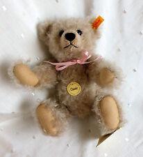 Steiff Classic Teddy Bear 32 with Growler
